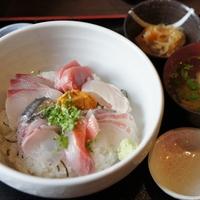 福岡に出かけたら、やっぱり魚が食べたい♪美味しい海鮮料理のお店7選