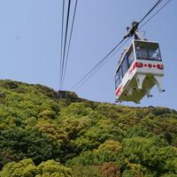 神戸より西!須磨から明石までの「海の見える観光スポット」