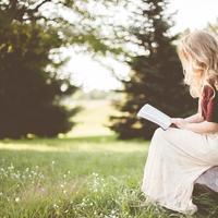 新生活での気疲れや環境になじめない時に。モチベーションや気分をUPさせるコツ