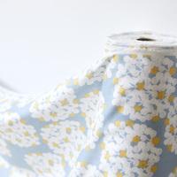 春夏の子ども服にぴったり!かわいい布地が買えるネットショップ