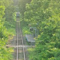 まるで時間が止まったかのよう。郷愁感じる北海道の秘境駅を訪れませんか
