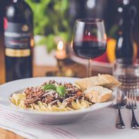 おしゃれで簡単♪【イタリア】マンマの家庭料理にTry!