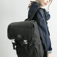 フレドリックパッカーズのリュック&バッグで、街歩きをもっとアクティブに