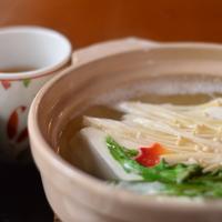 京都に行ったら訪れたい。おいしい[湯豆腐]が食べられるお店