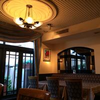 大阪ミナミでカフェ散策。街の喧騒を忘れさせてくれるなんば周辺のおすすめ店5選