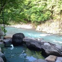 入るだけで美しくなれる温泉!?「日本三大美人の湯」でキレイを手に入れよう♪