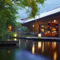 ゲストハウスから一棟貸切、アートホテルまで…♪「京都」で泊まりたい素敵な宿《13選》