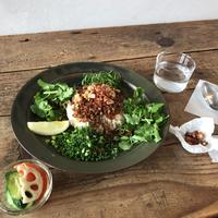 """美食の街""""鎌倉""""でランチを楽しむなら。おすすめのお店教えます。"""