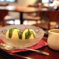 京都に来たら行ってみて♪ 美味しい和食&和スイーツが両方楽しめるお店