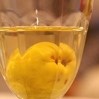 今年こそは挑戦したい!美味しい「手作り梅酒」の作り方とおすすめの飲み方、アレンジレシピ