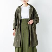 最旬の東京スタイルを取り入れて。大人女子に注目のブランドCLANE(クラネ)