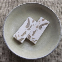 ヌガーみたいな美味しさ!松本【開運堂】のお菓子で味わう小さな幸せ