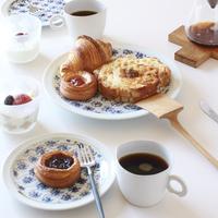 スロー&贅沢なひととき。週末の朝は『お家カフェ』から始めてみませんか?