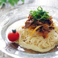 モリモリ食べて夏バテ予防♪ 暑い日におすすめの「スタミナ料理」レシピ集