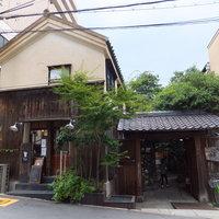 タイムスリップしたみたい!大阪・空堀商店街でイベントやグルメを楽しもう