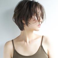 毎日の『ヘアケア』を見直すだけで、髪はこんなにも綺麗になるんです。