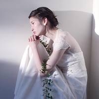 女性の所作を美しく魅せる。「Atelier el(アトリエエル)」のジュエリー