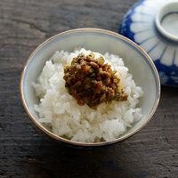 春の味覚を味わおう!ふきのとう・ツクシ・よもぎ…『山菜&野草』の美味しいレシピ13品