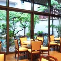 秋の京都観光で訪れたい。おすすめ喫茶店・カフェ10選