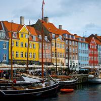 美しく、幸せな国「デンマーク」。意外と知られていないその魅力と文化をご紹介♪
