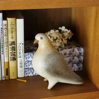 身近な鳥のモチーフで暮らしに彩りを。知るほどに好きになる野鳥の雑貨・アクセサリー集