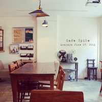 おしゃれカフェに名曲喫茶、ミニシアターまで。独特な文化に触れる≪阿佐ヶ谷散歩≫