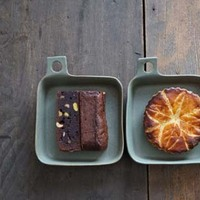 ほっこりかわいい益子焼「よしざわ窯」が手がける生活陶器「on the table」の素敵な器たち