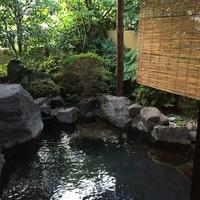 湯布院もいいけどこちらもおすすめ!大分県・湯平温泉の鄙びた趣の温泉宿まとめ