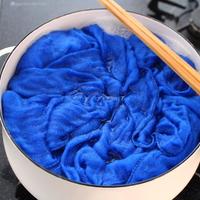 バスタオル・布巾の嫌な臭いとさようなら♪「煮洗い」を始めてみませんか?