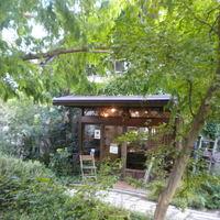 酒蔵にパン屋と雑貨屋さん?!茅ヶ崎「熊澤酒造」が提案する新しいお店