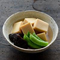 究極の保存食♪【凍り豆腐(=高野豆腐)】の定番&アレンジレシピまとめ