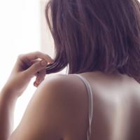 知ってた? 美髪をつくる鍵は『髪の乾かし方』にあるんです!