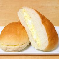 ふわふわコッペパンが繋ぐ。盛岡「福田パン」と亀有「吉田パン」