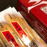 伊豆に、熱海に、富士山。静岡旅行の参考に「静岡土産」集めました!