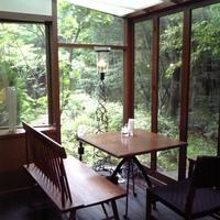 高原に珠玉カフェあり!那須でゆったりカフェめぐり♪ おすすめの10店