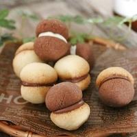 今年のバレンタインは「脱・定番」♪人と差がつく、おしゃれなチョコレシピ