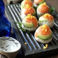 パーティーが華やぐ☆簡単・かわいい「手まり寿司」の作り方&アレンジ