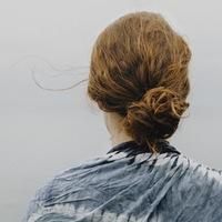 病と闘う子どもたちにウィッグを贈ろう!髪を切るだけのボランティア『ヘアドネーション』