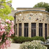 歴史あるクラシックな洋館でウェディングを♡ 都内の素敵な洋館8選