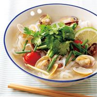 おうちで作って旅気分♪野菜たっぷりヘルシーな【ベトナム麺料理】レシピ集。