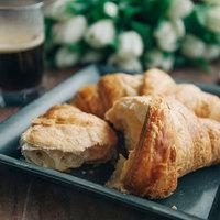 パリジェンヌの知恵ってすごい!時短なのに、手抜きに見えない『朝食』の作り方
