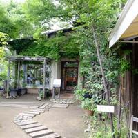 30年以上愛され続けるお店。奈良の『くるみの木』に行ってきたよ♪