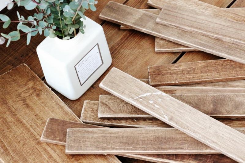 簡単diy すのこ棚 の作り方 皆さんの素敵な収納アイデア実例集