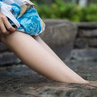 箱根観光の一休みに♪ ほっと一息* 箱根の「足湯」スポットまとめ