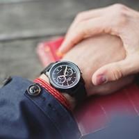 おしゃれな彼に使って欲しい!北欧デザインの腕時計集めました
