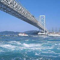 """""""兵庫のハワイ""""と呼ばれる淡路島は、魅力たっぷり&遊び場の宝庫です!"""