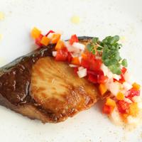 和食だけじゃない! フライパンでできる本格焼き魚に挑戦しよう♪