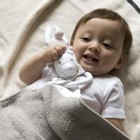 出産のお祝いにもおすすめ♡ 赤ちゃんにもママにも優しいベビーブランド6選