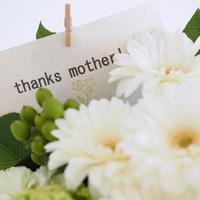 """""""一緒にお出かけ""""だって贈り物。定番もよいけれど、今年はいつもと違う母の日を"""