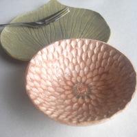 お家で陶芸!【オーブン陶土】でうつわや小物をつくってみよう♪